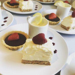 food and drink wedding venue Westbury