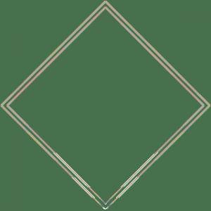 9 hole golf course Wiltshire icon diamond