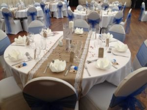 wedding venue celebration party near wiltshire