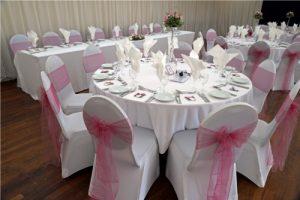 wedding venues in Westbury