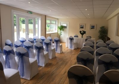 wedding venues in wiltshire