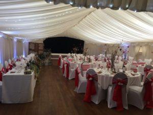 country park wedding venue wiltshire