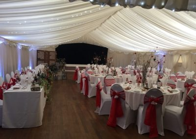 wedding venues wiltshire
