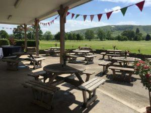 wedding venue country park Wiltshire