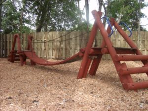 adventure playground country park Wiltshire