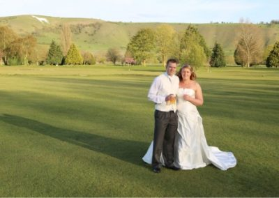 wedding venues near in wiltshire