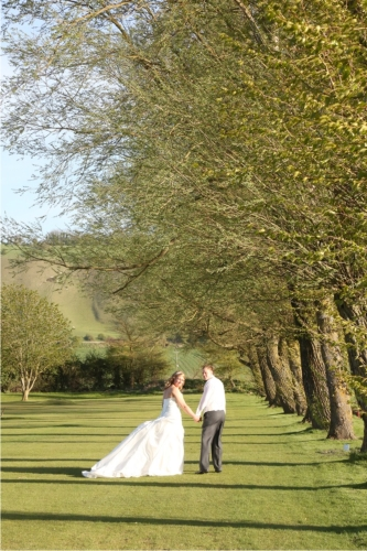 wedding venues near wiltshire