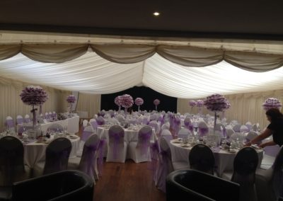 wedding venue near in westbury
