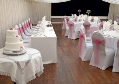 wedding venue near in wiltshire