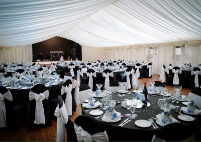 wedding venue in Wiltshire