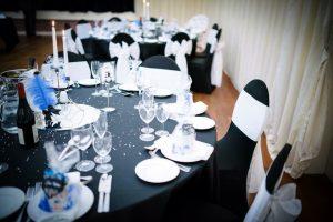 receptions wedding venue westbury